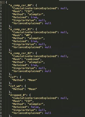 sub-xxx_ses-T1_task-rest_desc-confounds_timeseries