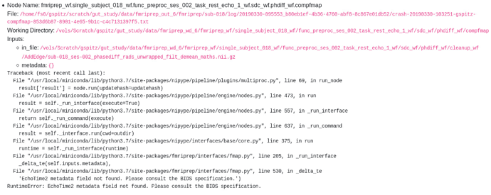 fmap_phase_error