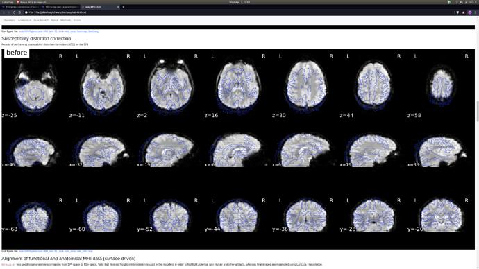 Screenshot from 2021-04-07 13-04-15