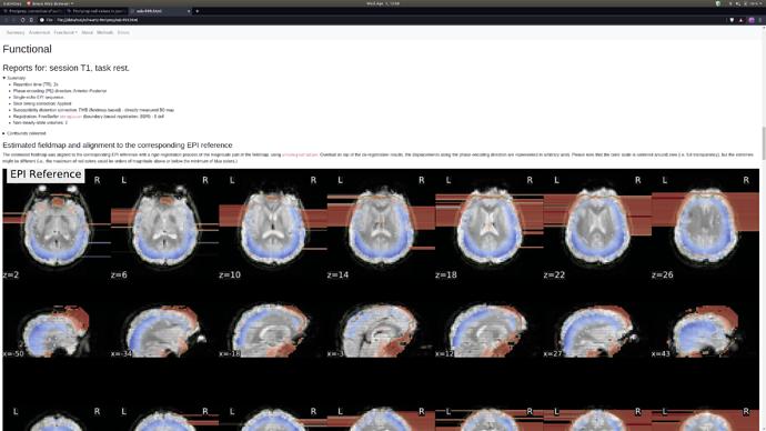 Screenshot from 2021-04-07 13-08-43