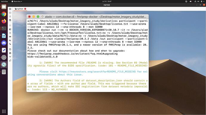Screenshot from 2021-07-16 18-47-58