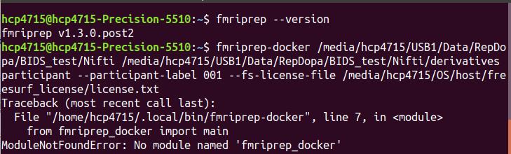 fmriprep_error