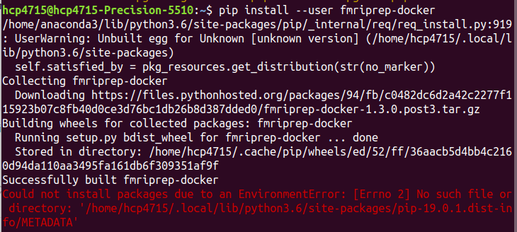 fmriprep-docker_error